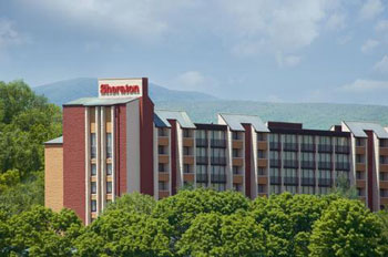 sheraton-roanoke-1