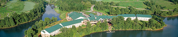 stonewall-resort