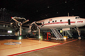 airline-history-museum