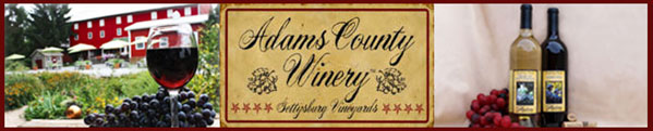 adams-county-winery