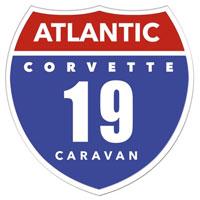 Atlantic Caravan 2019