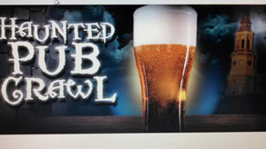 haunted-pub-crawl