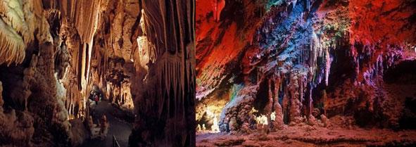 shenandoah-caverns