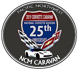 pnw-logo