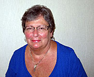 Cheryl Creekmore