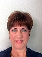Lyn Blum