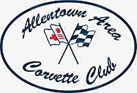 Allentown Area Corvette Club
