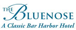 Bluenose Hotel