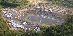 Dells Raceway