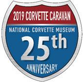 2019 Caravan Logo