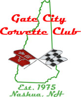 Gate City Corvette Club