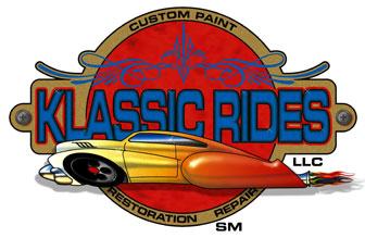 Klassic Rides