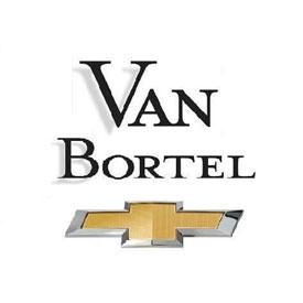 Van Bortel