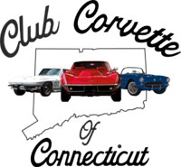 Club Corvette of Connecticut