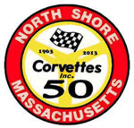 North Shore Corvettes