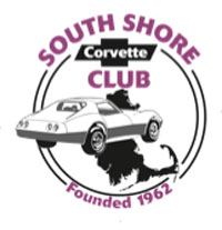 South Shore Corvette Club